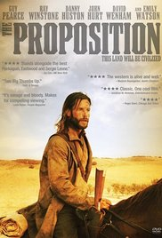 The Proposition (2005) (BR Rip) - Hollywood Movies Hindi Dubbed
