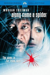 Along Came a Spider (2001) (BR Rip)