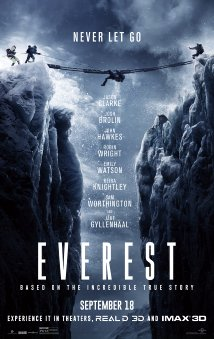 Everest (2015) (BRRip)