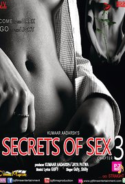 Secrets of Sex Chapter 3 (2015) (BR Rip)