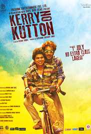Kerry On Kutton (2016) (DVD Rip)